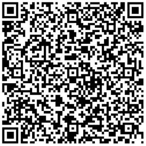 QR-Code: Visitenkarte des Personal Trainers Martin
